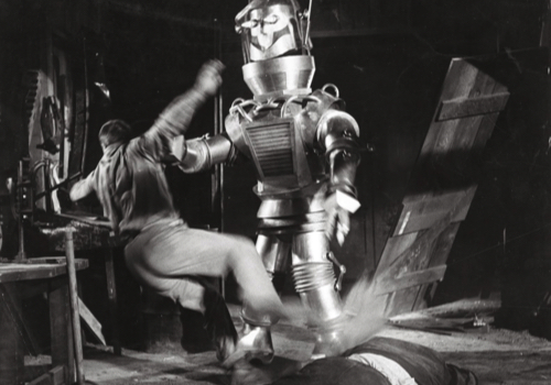 89-Best-100-Robots-in-Film-Tobor.jpg