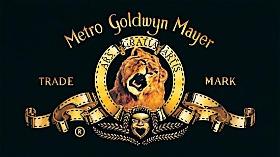 89-MGM-Lion-Leo-100-Best-Cats.jpg