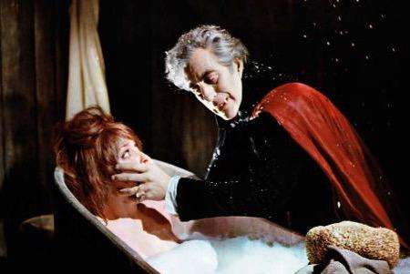 89-Top-100-Vampire-Films-The Fearless Vampire Killers.jpg