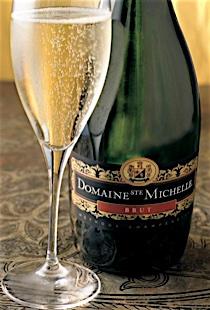 89-domaine-ste-michelle-best sparkling.jpg