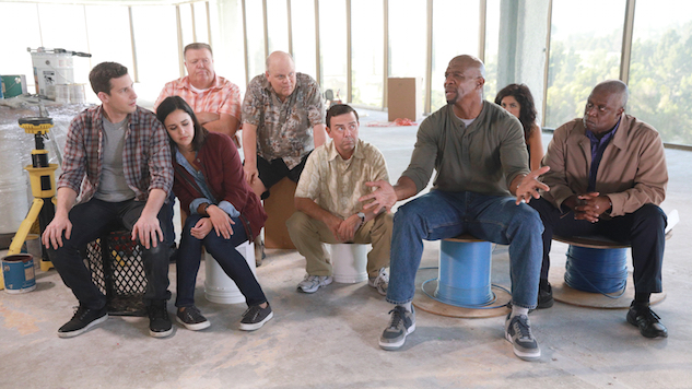The 9 Best Episodes of <i>Brooklyn Nine-Nine</i>
