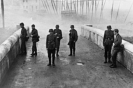 10 Overlooked Classics: World War II Films :: Movies :: Paste