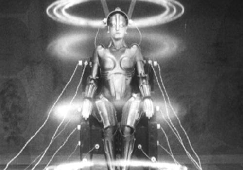 9-Best-100-Robots-in-Film-Robot-Futura.jpg