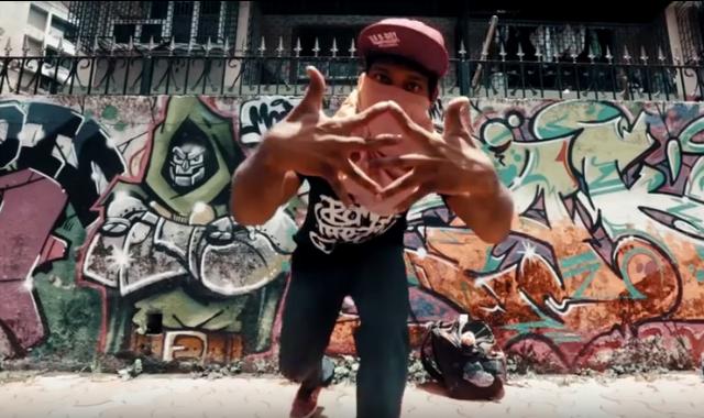 9-Best-Web-Series-Of-2016-Hip-Hop-Homeland.png