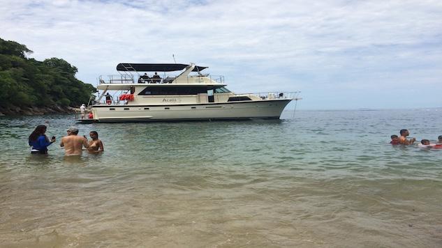 9-Boat Trip.jpeg