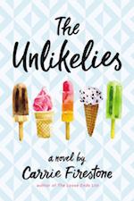 9-THE_UNLIKELIES_CARRIE.jpg