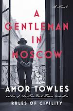 9. gentleman in moscow.jpg