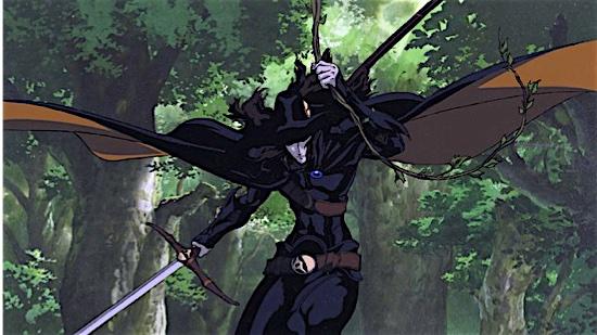 90_anime_film.jpg