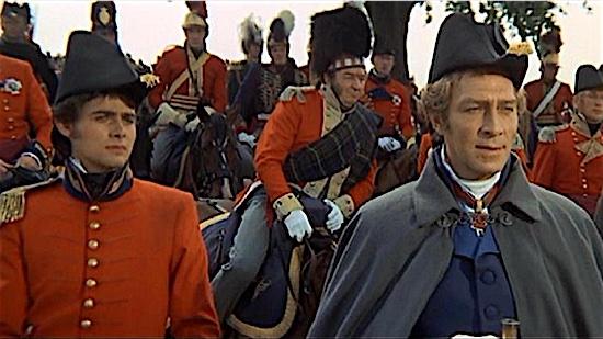 91-Waterloo-Best-War-Movies.jpg