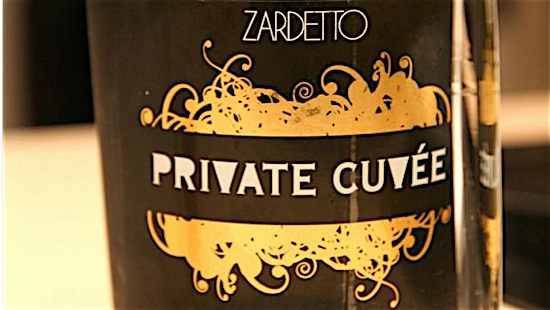91-zardetto-private-cuvee-best-sparkling.jpg