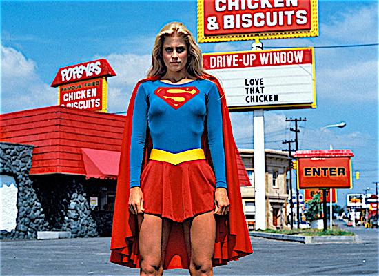 92-Supergirl-100-Best.jpg