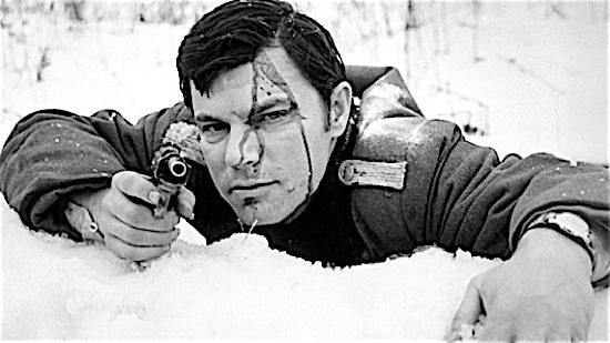 92-Trial-on-the-Road-Best-War-Movies.jpg