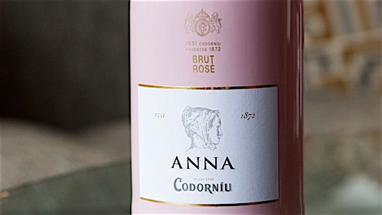 93-anna-cordoniu-best-sparkling.jpg