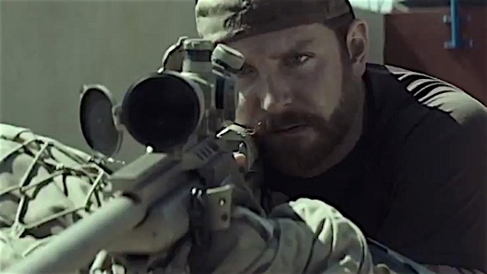 94-American-Sniper-Best-War-Movies.jpg