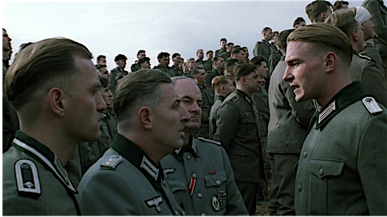 95-Stalingrad-Best-War-Movies.jpg