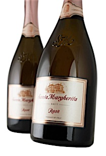 95-santa-margherita-rose-best-sparkling.jpg
