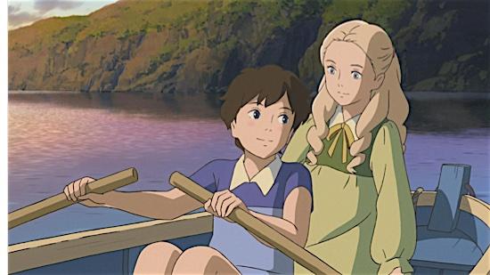 95_anime_film.jpg