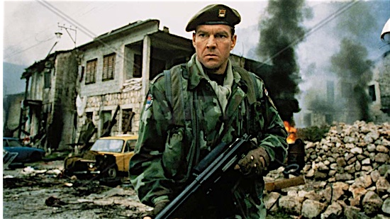 The 100 Greatest War Movies of All Time :: Movies :: War Movies