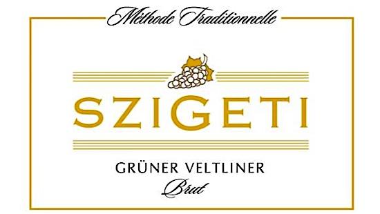 97-Szigeti-grunerveltliner-best-sparkling.jpg