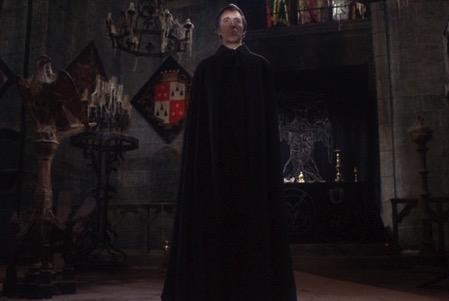 97-Top-100-Vampire-Films-Taste the Blood of Dracula .jpg