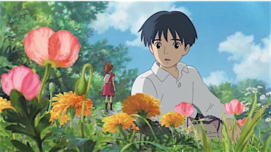98_anime_film.jpg