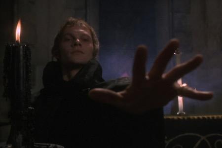 99-Top-100-Vampire-Films-Dracula AD.jpg