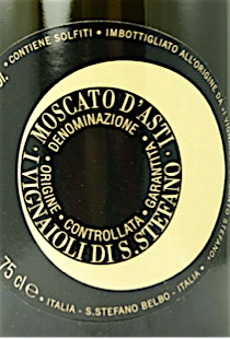 99-ceretto-moscato-best-sparkling.jpg