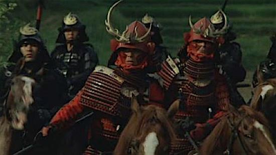 9_Legend_of_Eight_Samurai.jpg