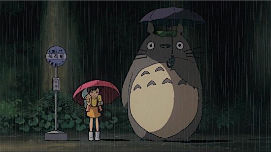 9_anime_film.jpg