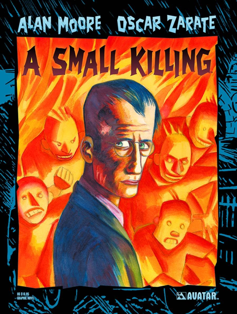 http://www.pastemagazine.com/articles/A%20Small%20Killing.jpg