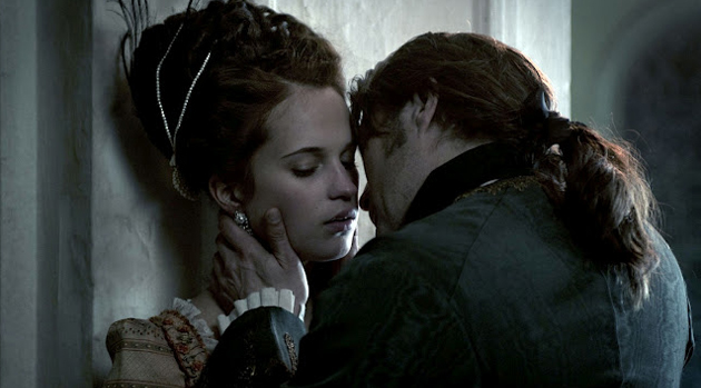 <i>A Royal Affair</i>