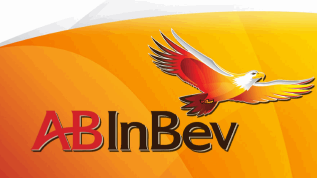 Anheuser Busch InBev Global Management Trainee Program (GMT) 2019