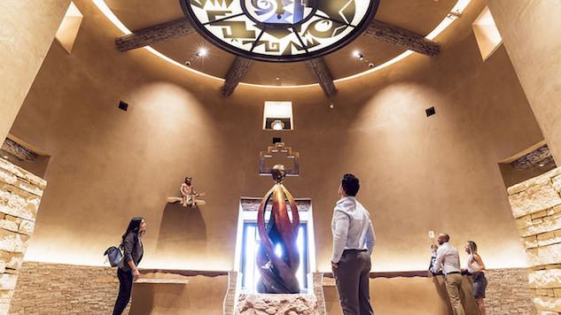 ABQ hotel-chaco.jpg