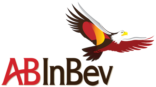 Anheuser-Busch Inbev Set to Buy Blue Point Brewing