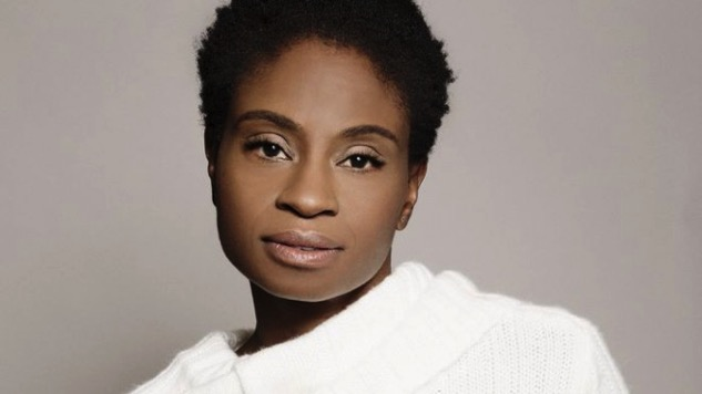 Adina Porter on <i>Underground</i> and the Badassery of Freedom Fighters