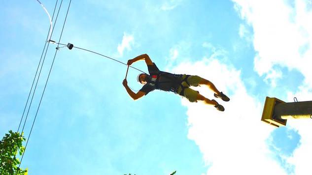AEI In the Air.jpg