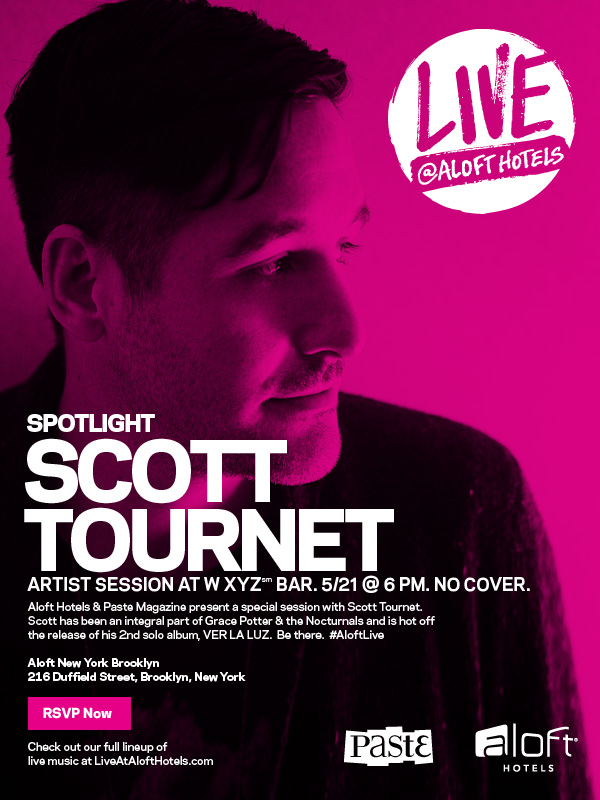 ScottTournet_Aloft_Brooklyn_eVite.jpg