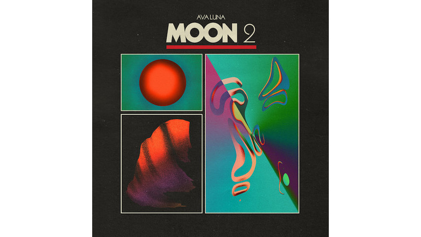 Ava Luna: <i>Moon 2</i> Review