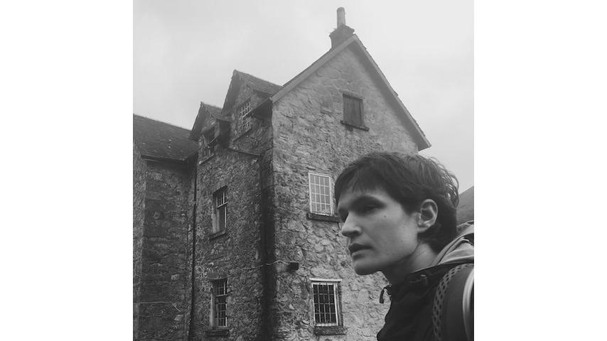 Adrianne Lenker: <i>abysskiss</i> Review