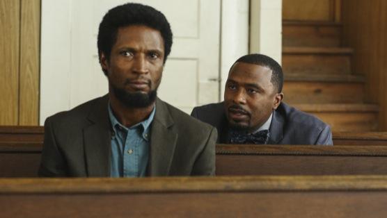 <i>American Crime</i> Review: &#8220;Episode Eleven&#8221;