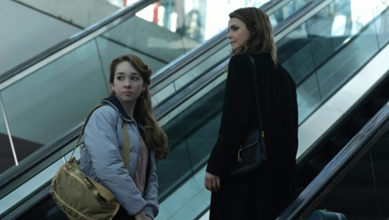 <i>The Americans</i> Finale Review: &#8220;March 8, 1983&#8221;
