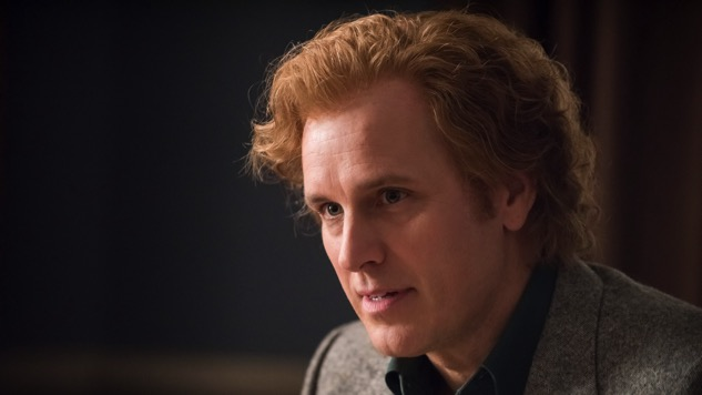 <i>The Americans</i> Review: &#8220;Experimental Prototype City of Tomorrow&#8221;