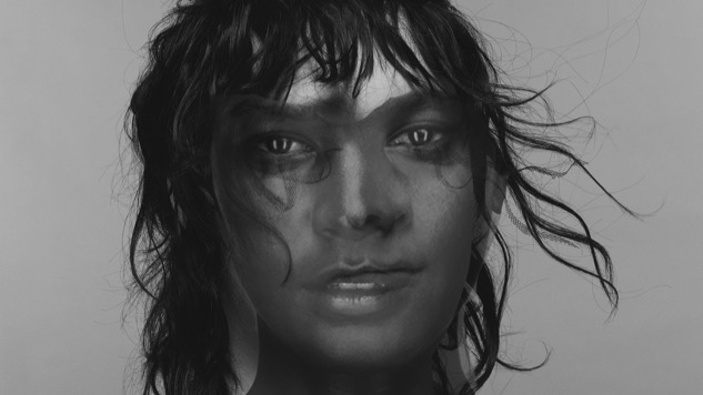 """ANOHNI is Asking for a """"Gesture of Anonymous Vulnerability"""" from Fans In Exchange for a New Song"""