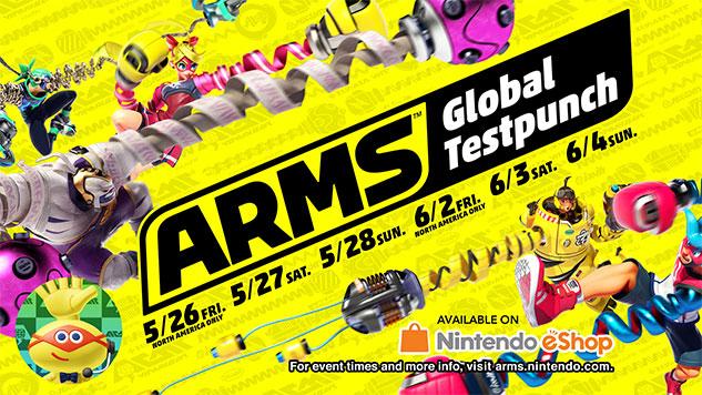 ARMSGlobalTestpunch.jpg