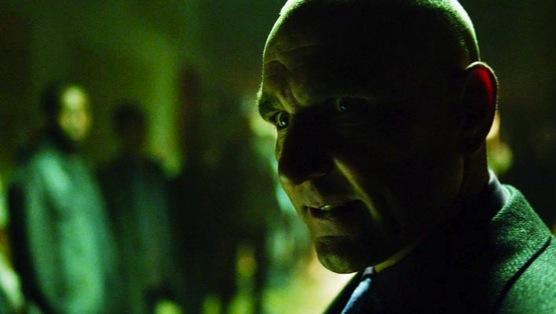 <i>Arrow</i> Review: &#8220;Left Behind&#8221;
