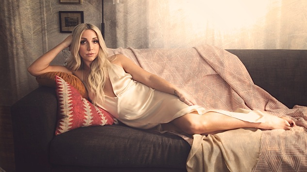 Ashley Monroe on Finding Forgiveness and Love with the New <i>Sparrow</i>