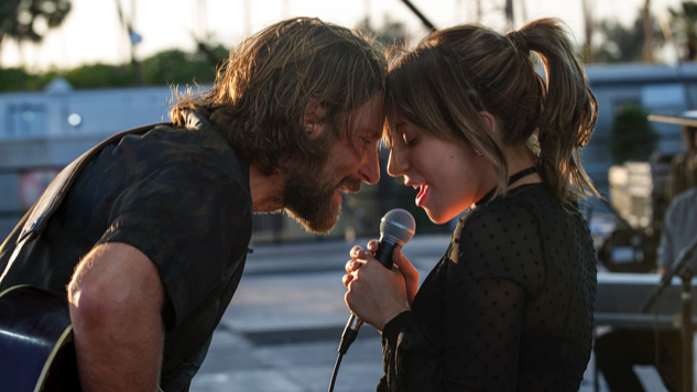 <i>A Star Is Born</i> Will Return to Theaters in March with an Extra 12 Minutes of Footage
