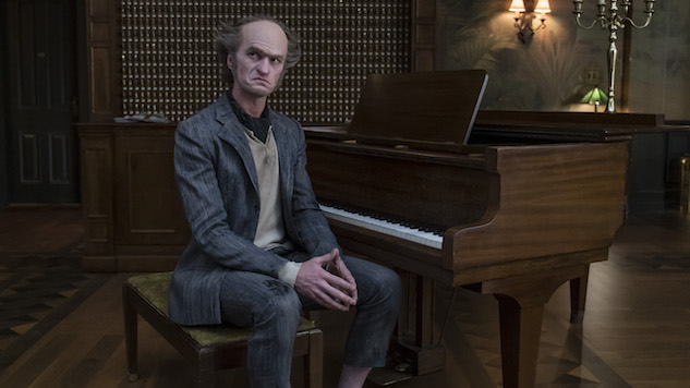 What the End of Netflix's <i>A Series of Unfortunate Events</i> Misunderstands About the Novels