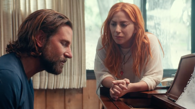 The 10 Best Quotes from <i>A Star Is Born</i>