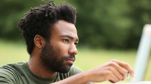 In <i>Atlanta</i>'s Beautiful, Unconventional Season Finale, It's All About Finding Your Place